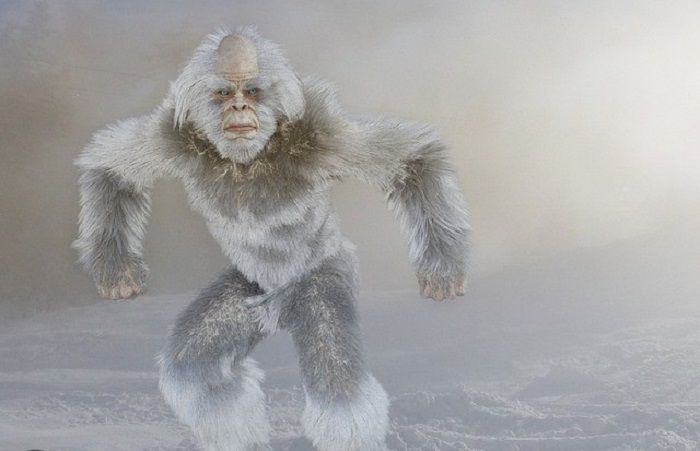 Some unclear and controversial issues in cryptozoology 9