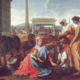 Orpheus and Eurydice – A Myth about Love 87