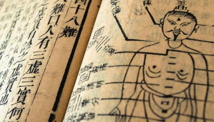 Ancient Chinese manuscript predicts New Word Order, Wars and Disasters 15