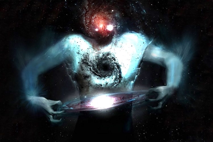 Negative Chaos: How Archons Manipulate Our Lives 86