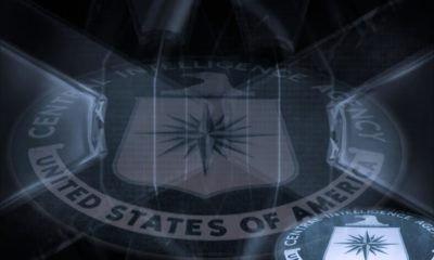 CIA's Role in the Study of UFOs, 1947-90 100