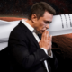 Elon Musk: 'I will take a million people to Mars by 2050' 90