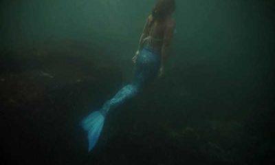 Orang Ikan - Mermaids from Indonesia 95