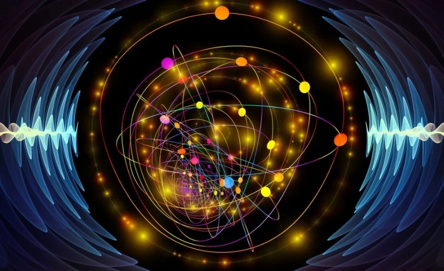 Physicists have discovered a group of immortal quantum particles 1