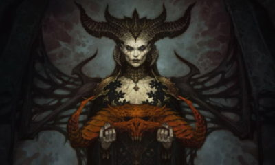 The Qliphoth: powers of darkness 92