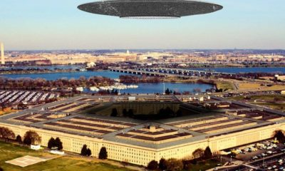 Here's Why Scientists Are So Dismissive Of UFOs 105