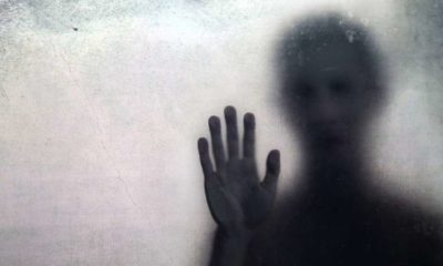 Prestigious Indian university will give an official course to treat ghost possession 97