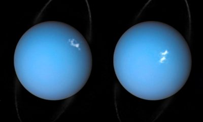 NASA Wants To Probe Deeper Into Uranus Than Ever Before 87
