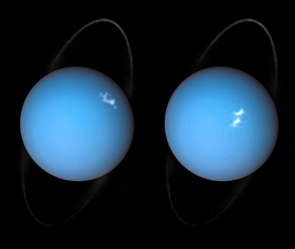 NASA Wants To Probe Deeper Into Uranus Than Ever Before 8