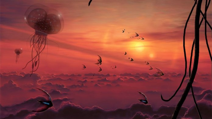 How will we know that we find alien life?