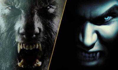 Peter Stumpp - The Horrific Story of a Werewolf from Bedburg 87