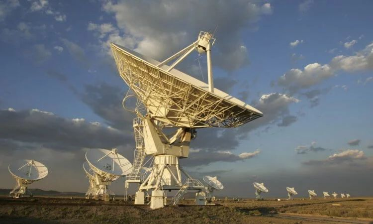 Why should the search for extraterrestrial life be taken seriously today? 5