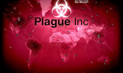 World alert: Governments prepare for pandemic - Scientists: ''Virus mutates aggressively'' 89