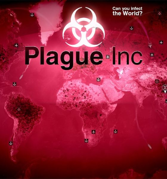 World alert: Governments prepare for pandemic - Scientists: ''Virus mutates aggressively'' 87