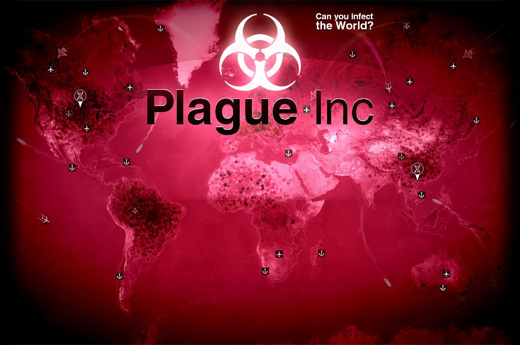 World alert: Governments prepare for pandemic - Scientists: ''Virus mutates aggressively'' 1