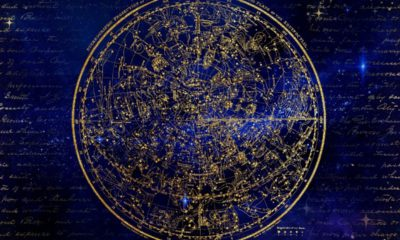 Why astrologers are wrong about your zodiac sign 89