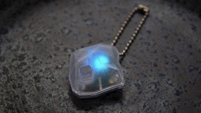 Ghost Detecting Gadget on sale 1