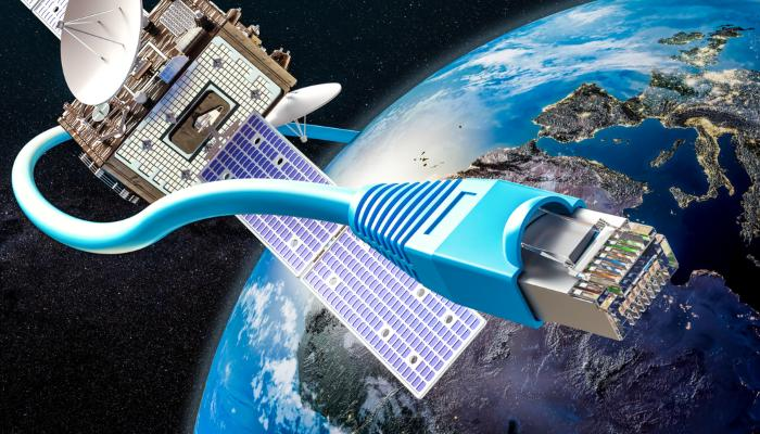 The main threat to humanity from Starlink and OneWeb satellites 4