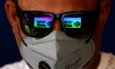 5G networks act as an accelerator for diseases 90