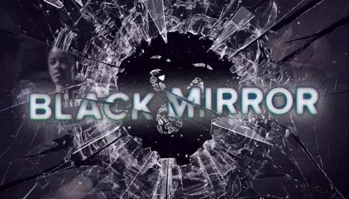The predictions of the Black Mirror series that came true 86