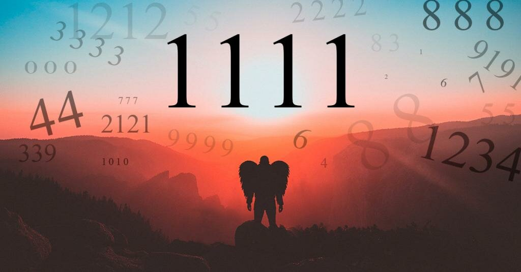 What numbers are repeated in the date of birth, those will indicate the path. The motto for each digit is from 0 to 9 3