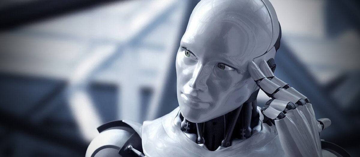 How the church wants to fight artificial intelligence 3