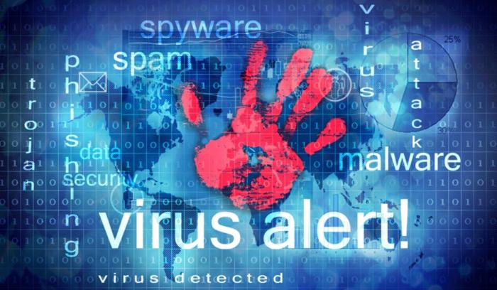 Can Internet be limited due to coronavirus Quarantine? 1