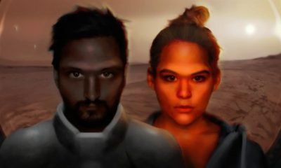 Martian-colonists-soulask.com