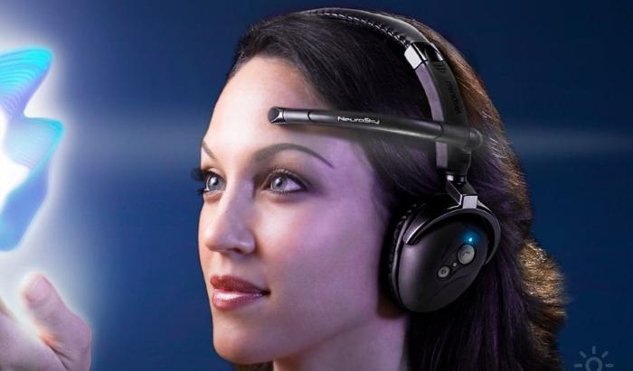 A mind reading device is almost ready 1