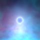 Nibiru can be seen through the NASA service 96