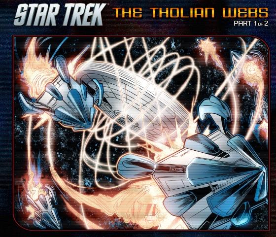 "Starlink satellite ""Tholian web"" - Pentagon's Earth enslavement project? 87"