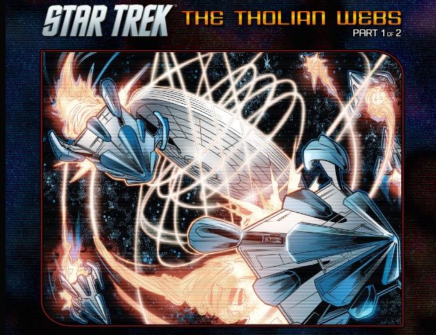 "Starlink satellite ""Tholian web"" - Pentagon's Earth enslavement project? 1"