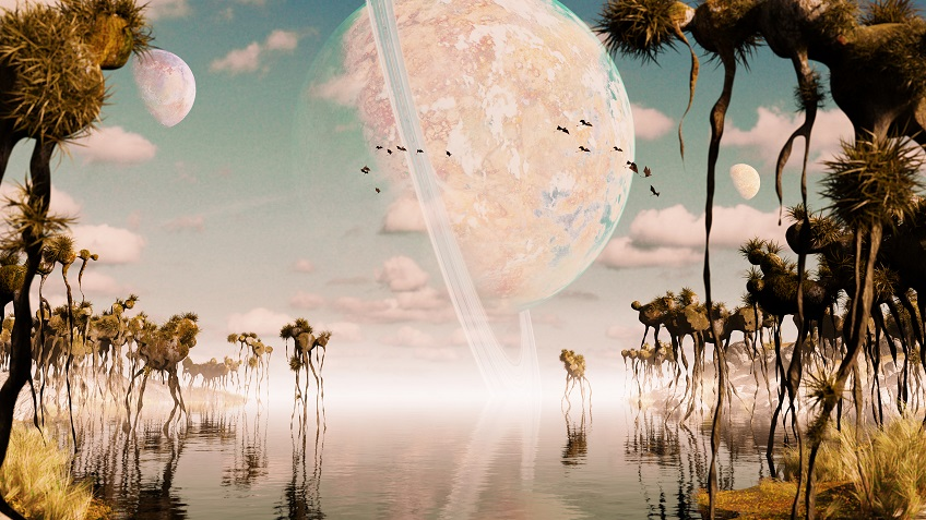 Why human will not be able to move to the Earth's twin planet, even if it exists 88