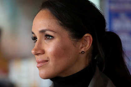 The Royal Family Conspiracy Against Meghan Markle 10