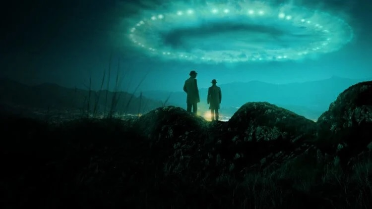 Is it true that thousands of Brazilians saw a UFO crash? 3