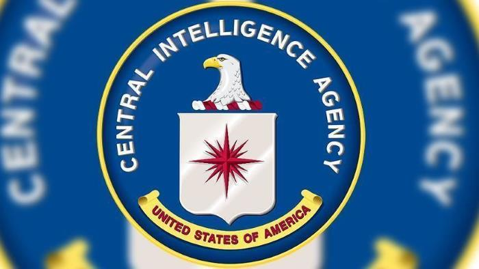 Largest ever CIA cyber weapon secret data leak 17