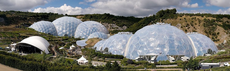 Alvin Toffler: Rural bioconverters as an alternative to urbanism 7