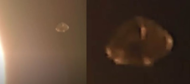 UFOs have become unmeasurable beyond belief 2