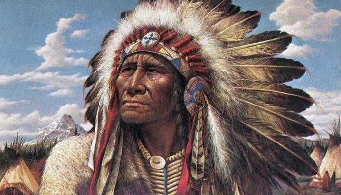 The Tecumseh's Curse: On December 21, an attempt on the life of the President of the United States is very likely 4