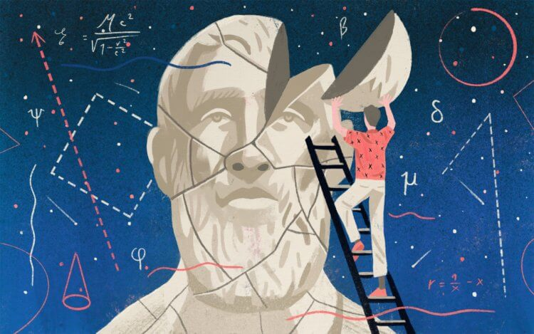 Wigner's paradox: what you need to know about the duality of reality? 4