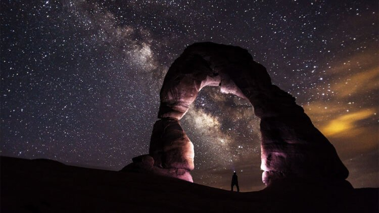 How many extraterrestrial civilizations can exist nearby? 5