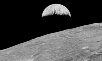 """""""Decision not made"""": Head of NASA admitted that the US may not be able to land at the moon's pole 100"""