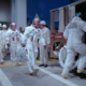TOP Rare facts about the first landing on the moon 94