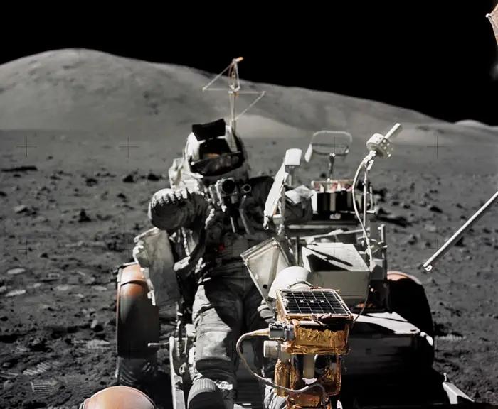 NASA / Via images-assets.nasa.gov