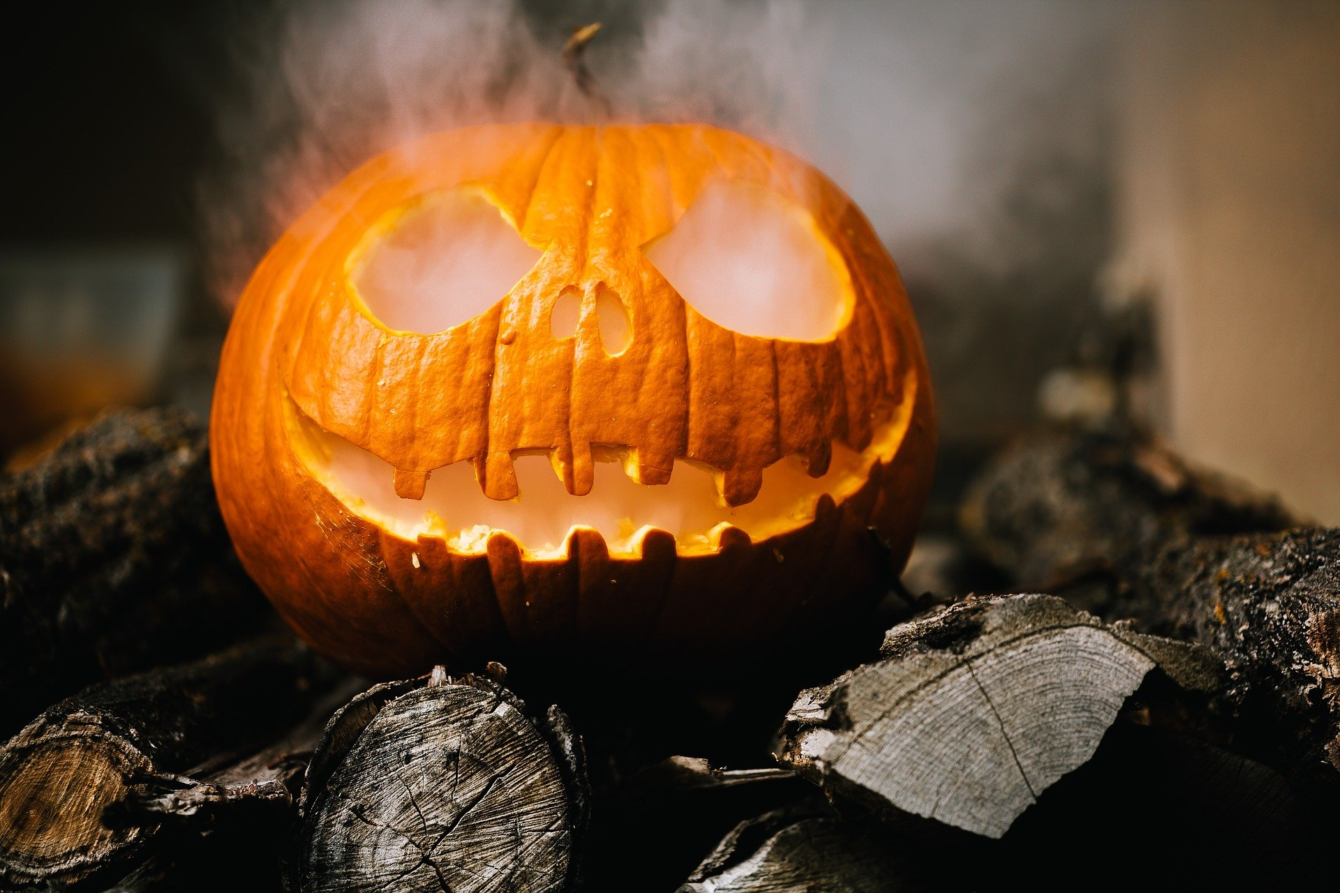 7 ways to have fun celebrating Halloween in a pandemic