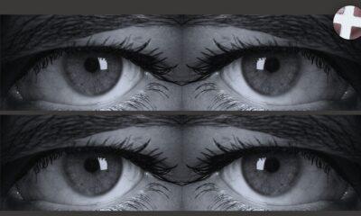 Biologists have unlocked the natural vision restoration system 87