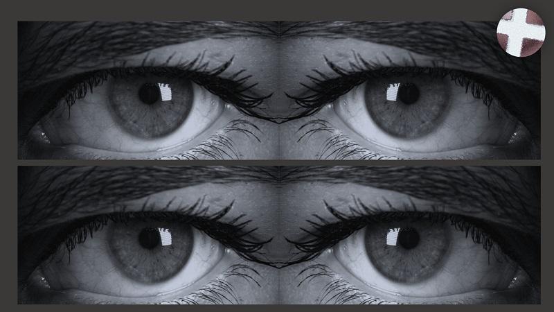 Biologists have unlocked the natural vision restoration system 1