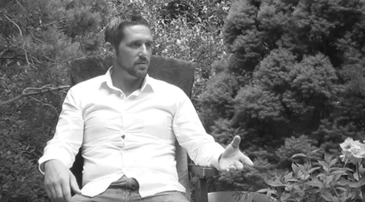 Death Is Nearby: The Story of the Unexplained Death of Conspiracy theorist Max Spiers |  Image 2