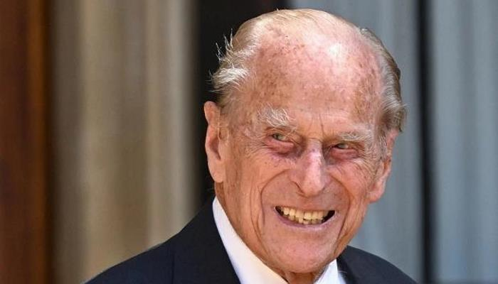 The unusual hobby of the husband of Elizabeth II is unveiled. The uncle of Prince Philip had a UFO encounter 102