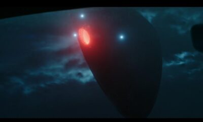Blue Book Project Leader: US Government Knows UFOs Are Reality 97